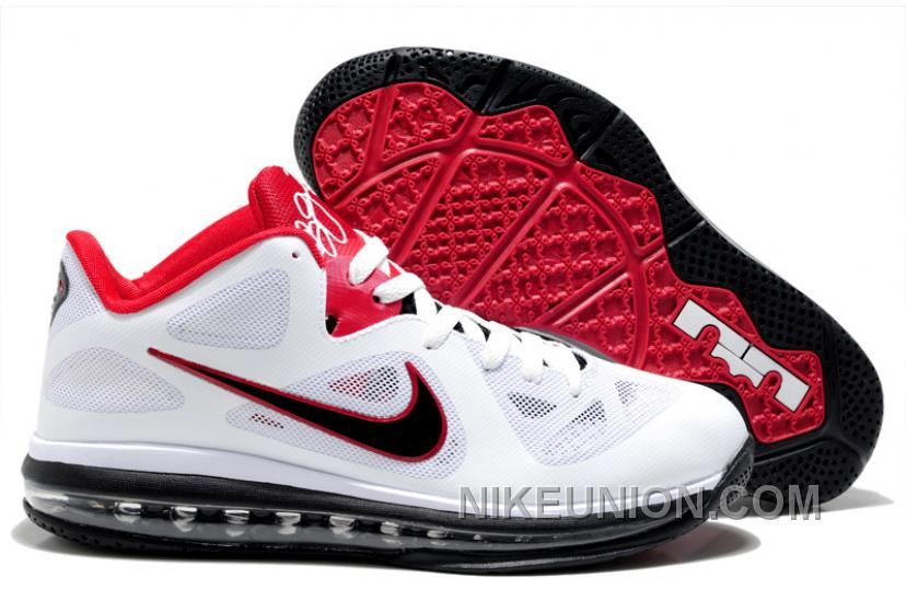 520aa9d66b4 outlet on sale f285e bd415 510811 402 nike lebron 9 low entourage ...