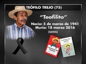 VIDEO: Muere el escritor hondureño de las Perras de Teofilito en San Pedro Sula #sanpedrosula VIDEO: Muere el escritor hondureño de las Perras de Teofilito en San Pedro Sula #sanpedrosula VIDEO: Muere el escritor hondureño de las Perras de Teofilito en San Pedro Sula #sanpedrosula VIDEO: Muere el escritor hondureño de las Perras de Teofilito en San Pedro Sula #sanpedrosula VIDEO: Muere el escritor hondureño de las Perras de Teofilito en San Pedro Sula #sanpedrosula VIDEO: Muere el escritor #sanpedrosula