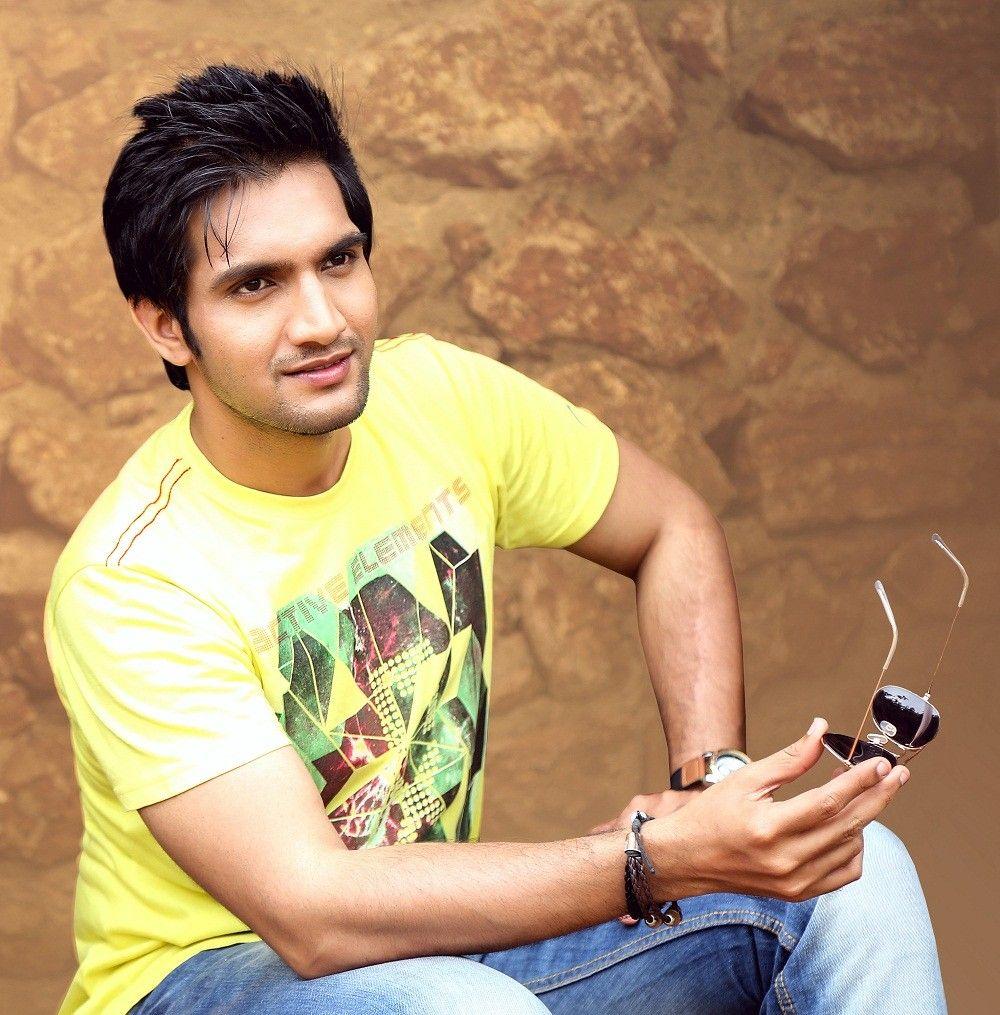 Pin by Filmjalsa on Latest Telugu Movie News and Updates