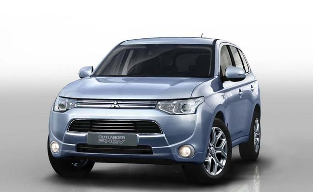 Oem Factory Style Side Roof Rack Rail Bar For 2011 2016 Mitsubishi Outlander Black And Silver Mitsubishi Outlander Roof Rack Mitsubishi
