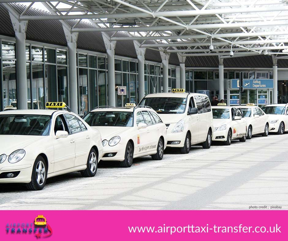 Airport Taxi Transfer Name Came At The Top Of Most Taxi Service Provider In The Uk If You Looking For A Taxi Service For Your Family Then Ple Taxi Service Taxi