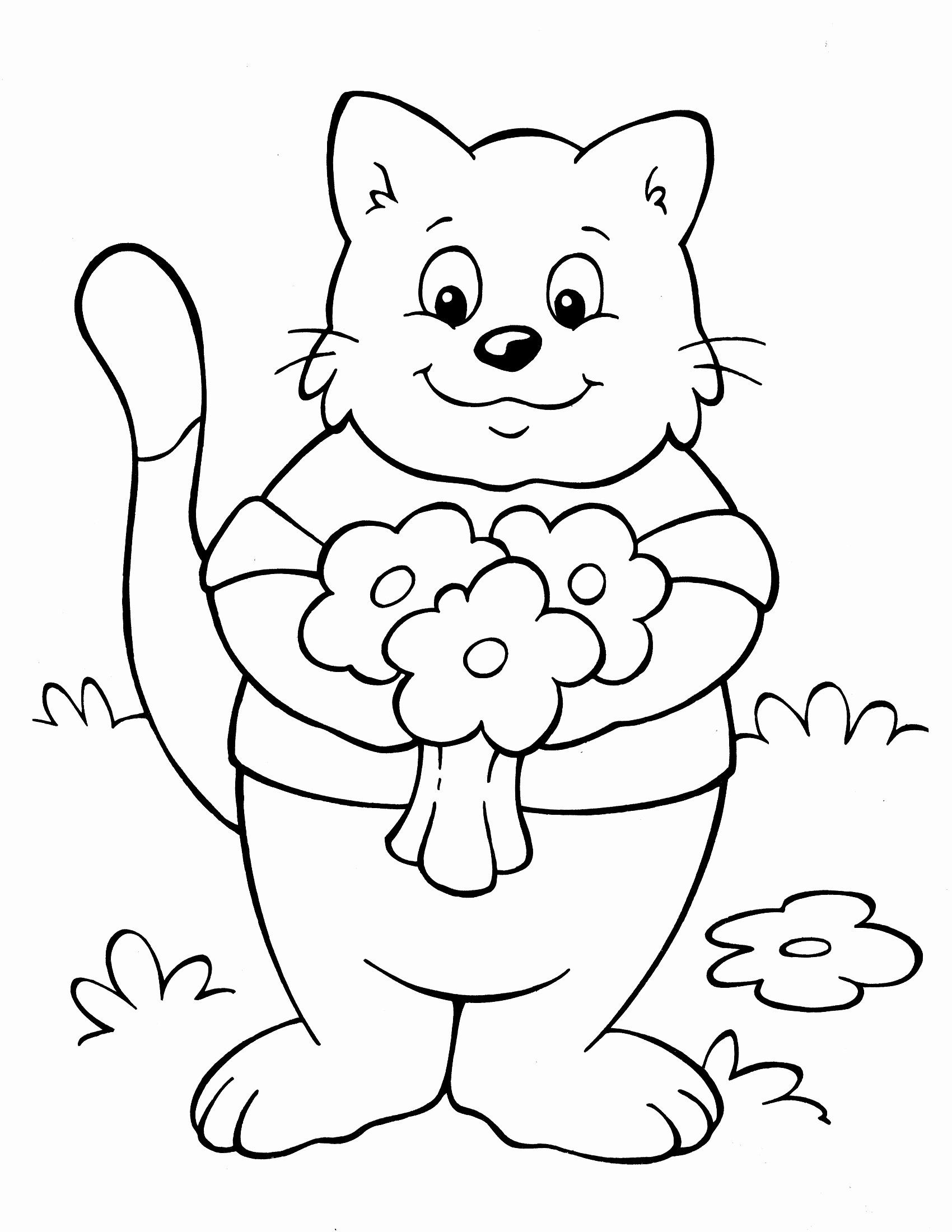 21 Turn Photo Into Coloring Page Free Online In 2020
