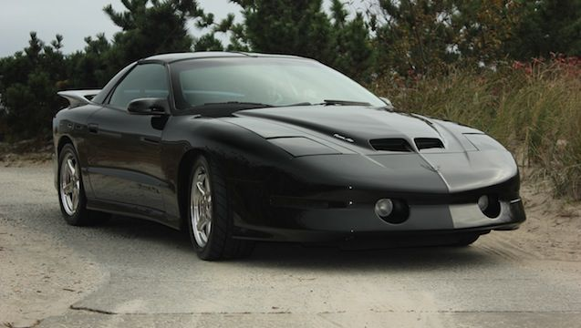 1996 pontiac ws6 ram air trans am trans am pinterest firebird cars and pontiac firebird. Black Bedroom Furniture Sets. Home Design Ideas