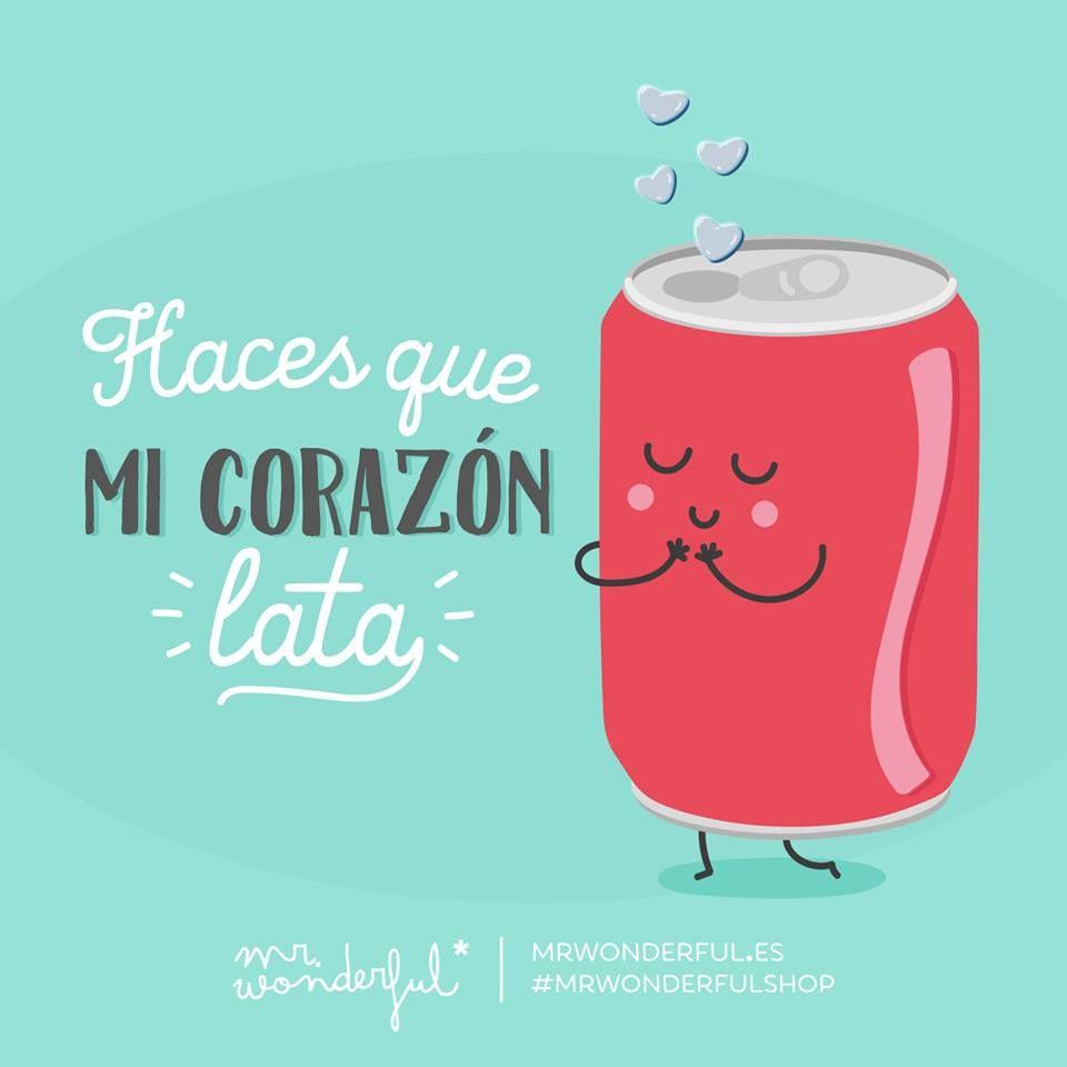 Bonitas · Imagenes De AmorFrases