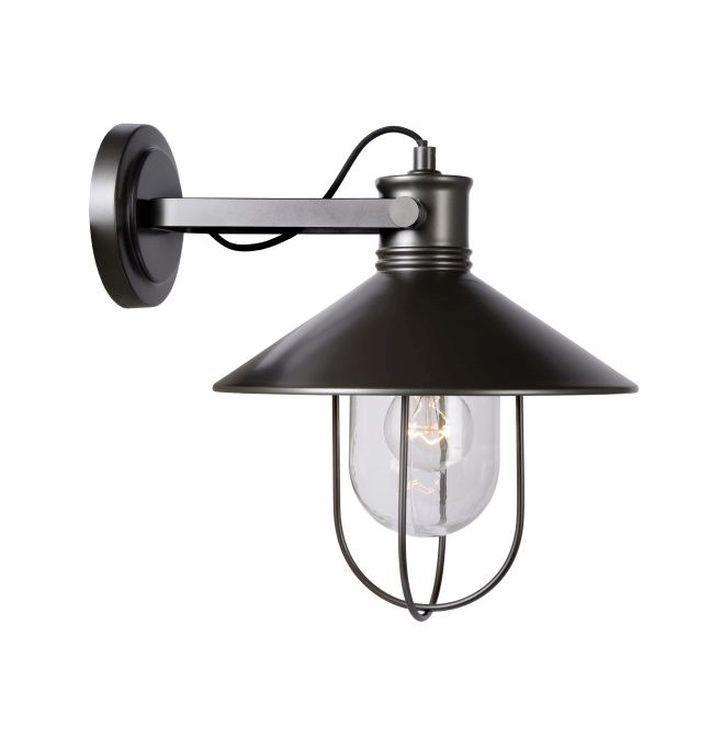 Lampen Lampgigant Nl Wandlamp Muurverlichting Lampen