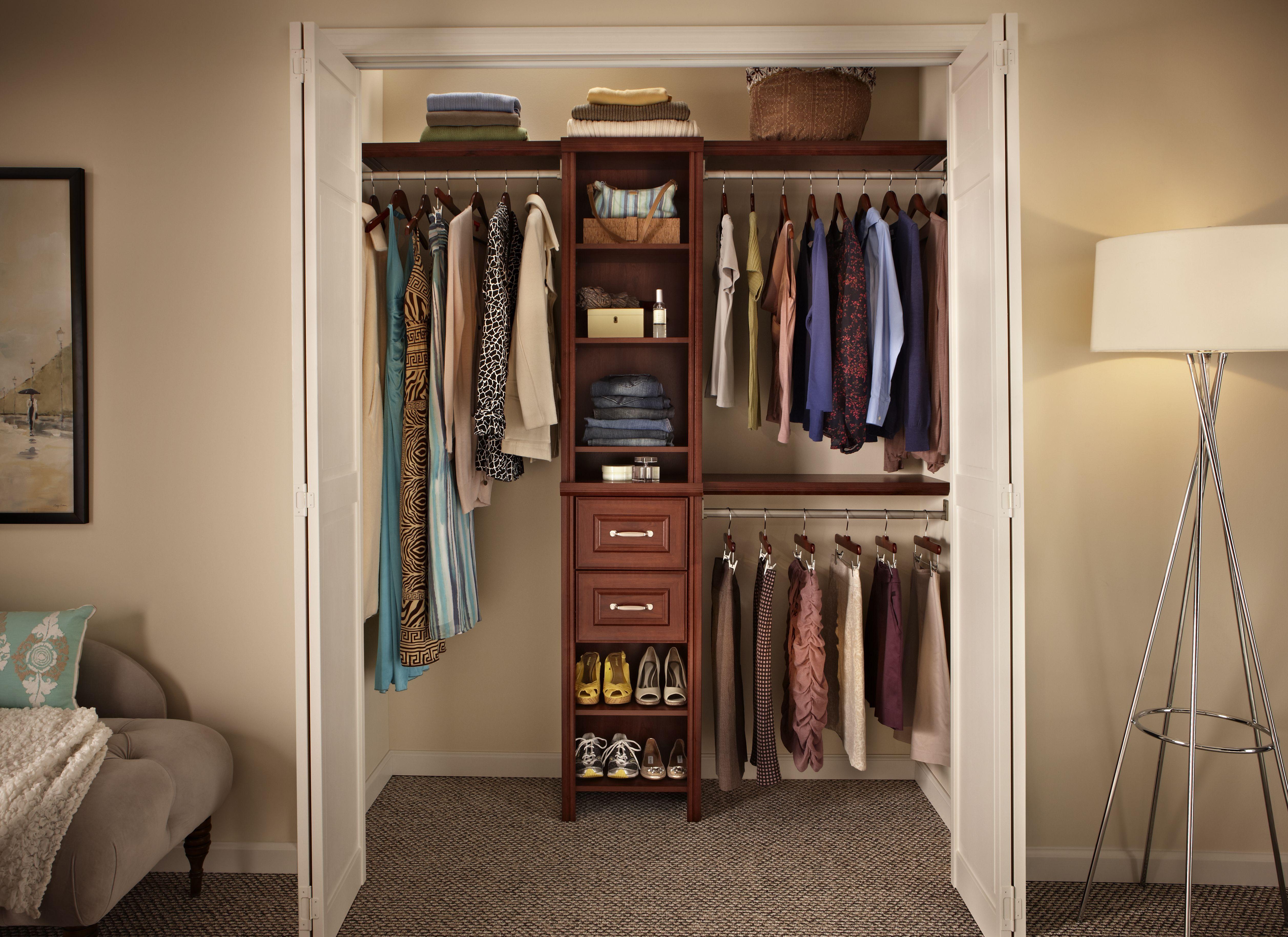 walk closet. Jhmrad.com - Browse Photos Of Walk Closet Organization Ideas With Resolution 5028x3657 Pixel,
