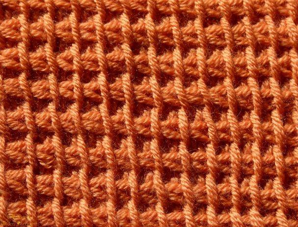 Lavori a maglia e uncinetto: lana o cotone? Come scegliere il ...   463x607