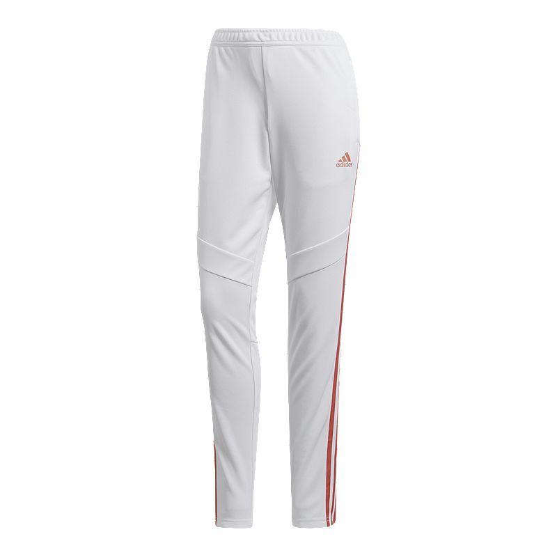 acd623cba0a0e adidas Women's Tiro Elevated Pants in 2019 | Products | Adidas women ...