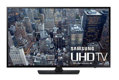 Samsung UN48JU6400FXZA Review http://allelecreview.com/samsung-un48ju6400fxza-review | Free Shipping on Samsung UN48JU6400FXZA Labor Day Sale 2015 here!