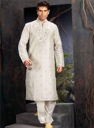 Resultado De Imagen Para Pantalones Hindu Hombre Pantalones Hindu Ropa Moda