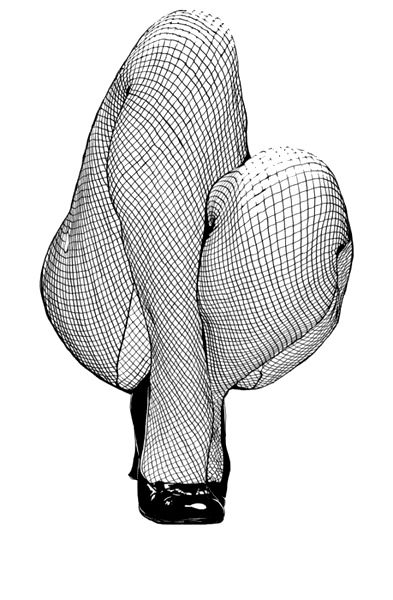 drawings-of-sexy-bad-girls