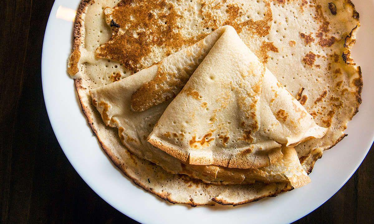Mariam's Blog English110: Traditional Somali Wedding |Somali Wedding Food
