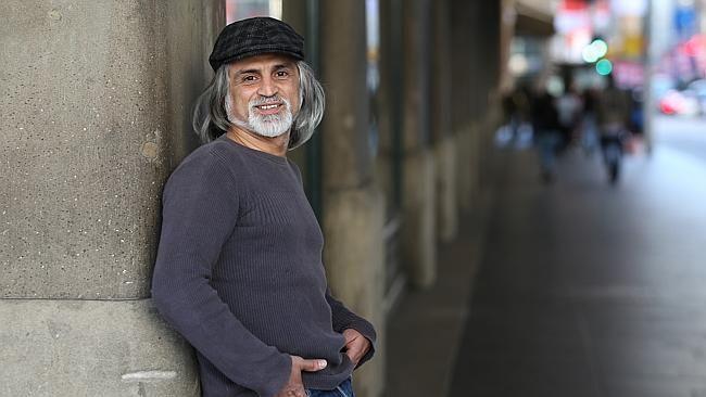 In Australia Refugees feel welcome, despite struggles
