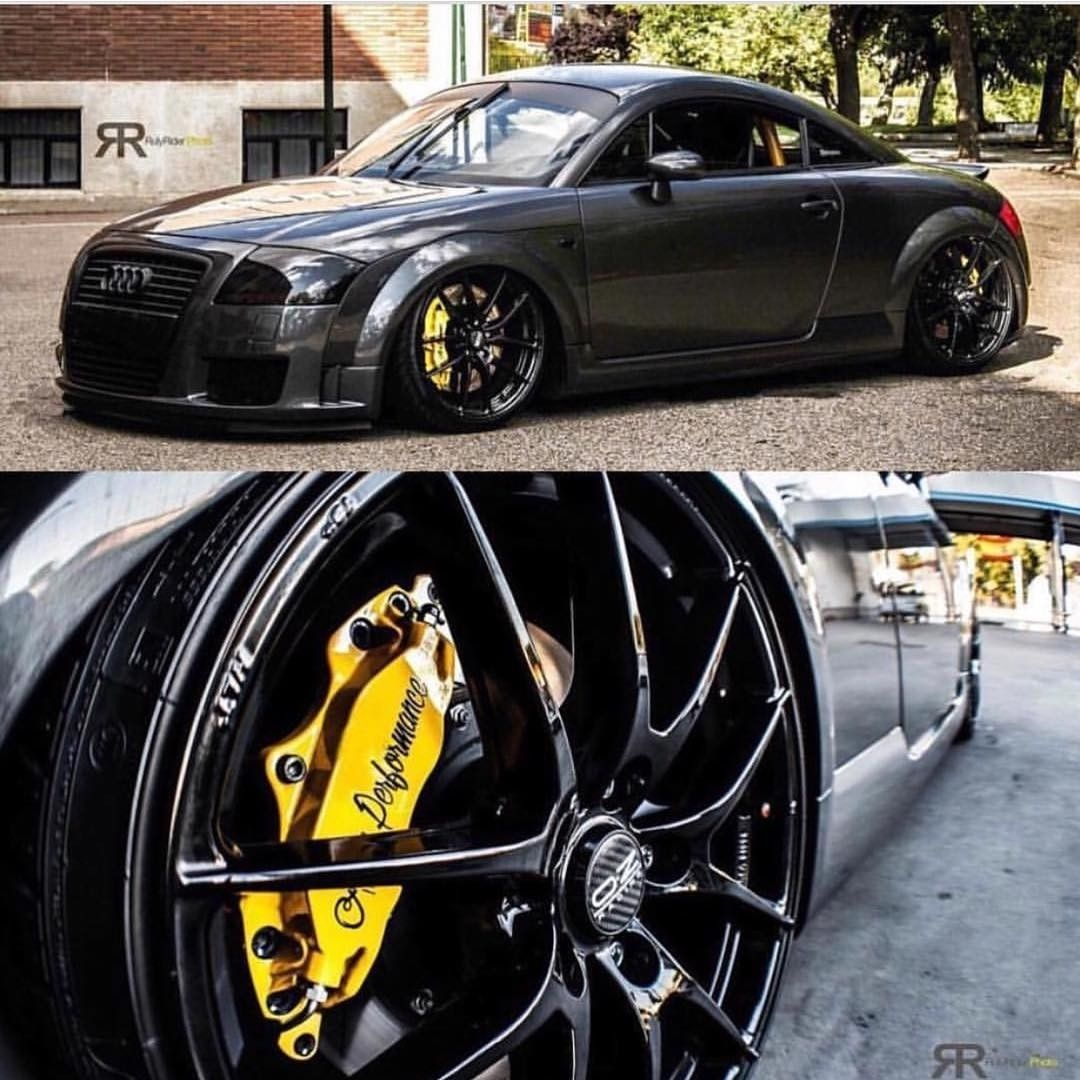 audi tt tuning audi tt mk1 pinterest mk1 cars and audi a4. Black Bedroom Furniture Sets. Home Design Ideas