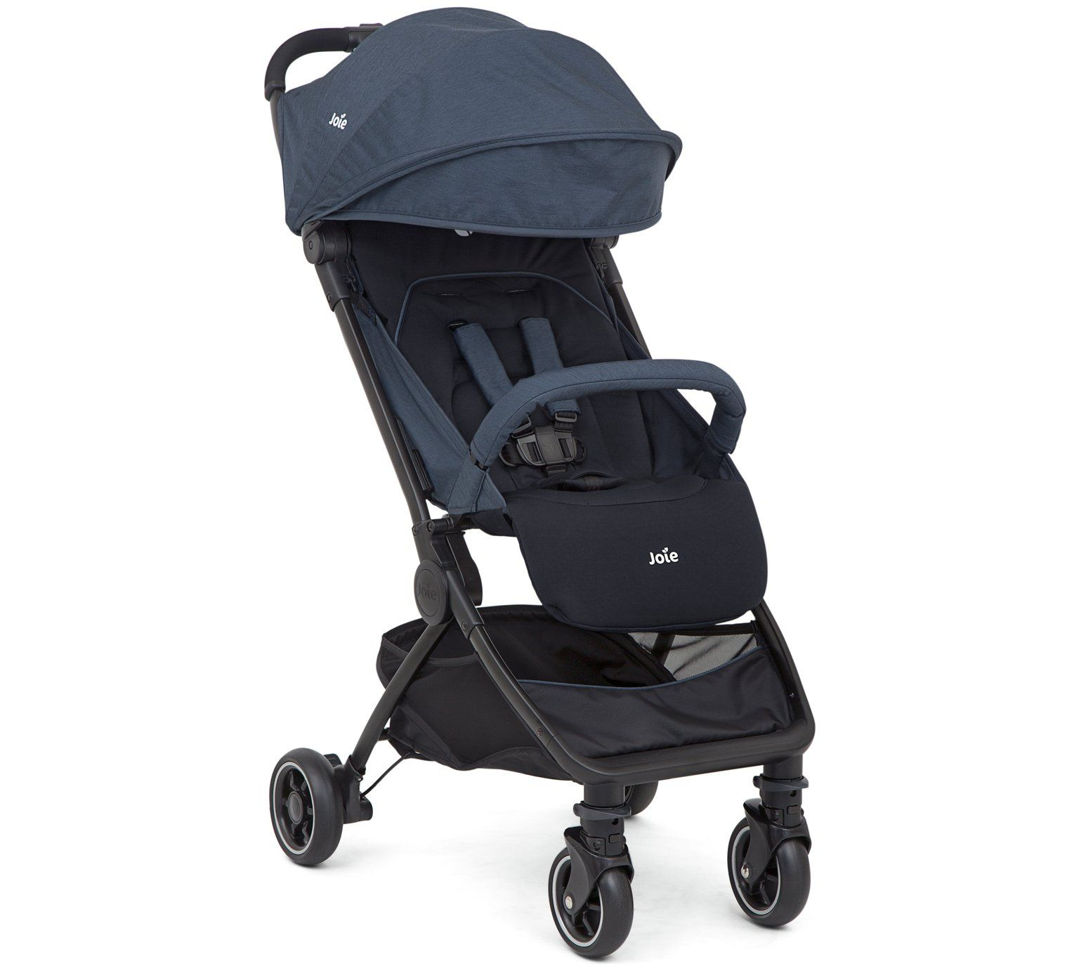 Joie Buggy Chrome Test Buy Joie Pact Stroller At Argos Co Uk Your Online Shop For