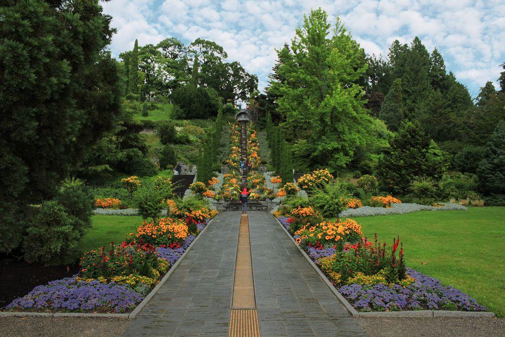 Visit The Beautiful Mainau Island Germany Travel Guides Germany Travel Guide Beautiful Places Tourism