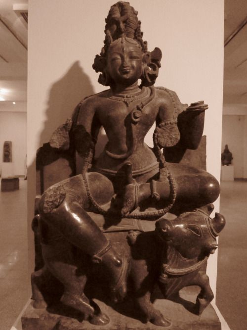 Madison Erects Giant Phallic Tower To >> Indophilia A Rare Sculpture Of Shiva With A Linga The Erect