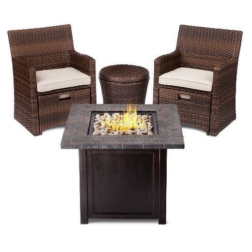 Plastic Patio Furniture, Patio Furniture Covers, Patio Accessories, Wicker, Small  Spaces, Patios, Balconies, Target, Rattan