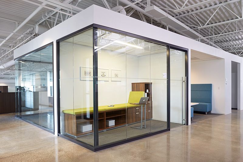Epic | National Office Furniture