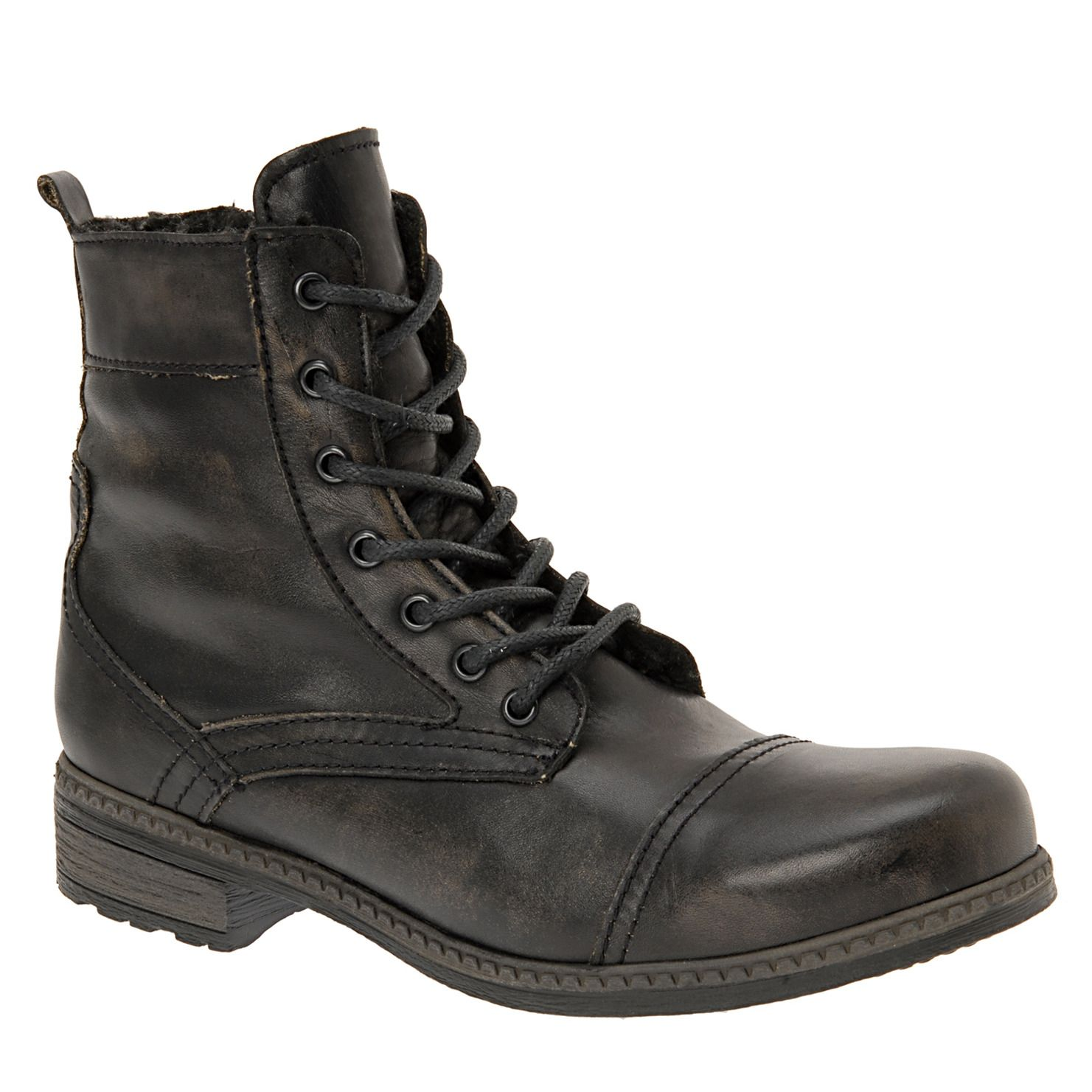 Buy BOLLBACH men s boots casual boots at Call it Spring. Free Shipping! 2fd93e98d5b6