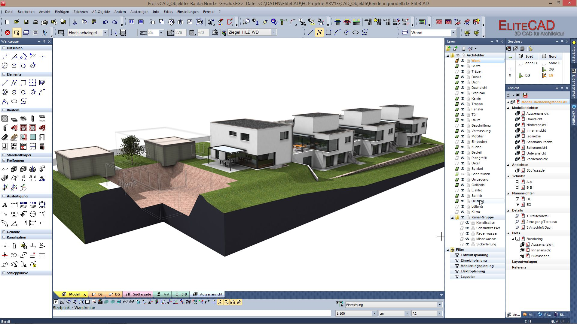 Elitecad Reference 3d Architectural Software Microsoft Store