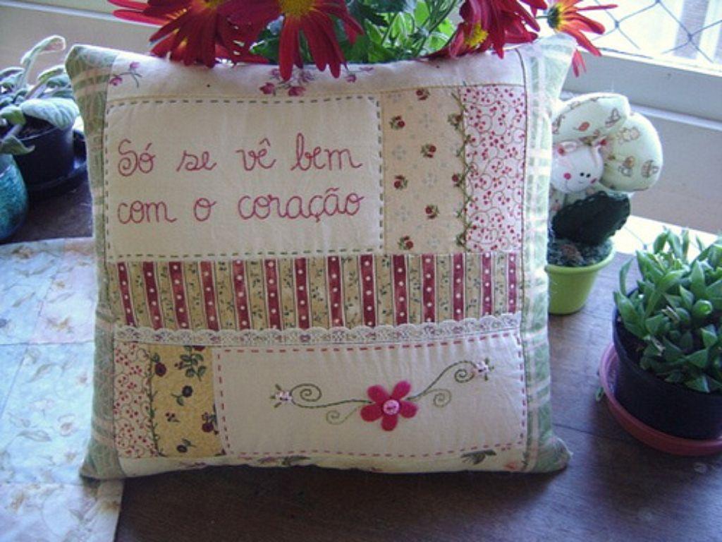 Pillows,almofada