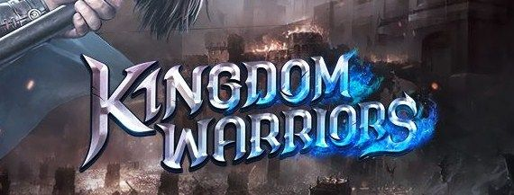 Kingdom Warrirors Hack Apk Ios How To Get Free Silver And Gold No