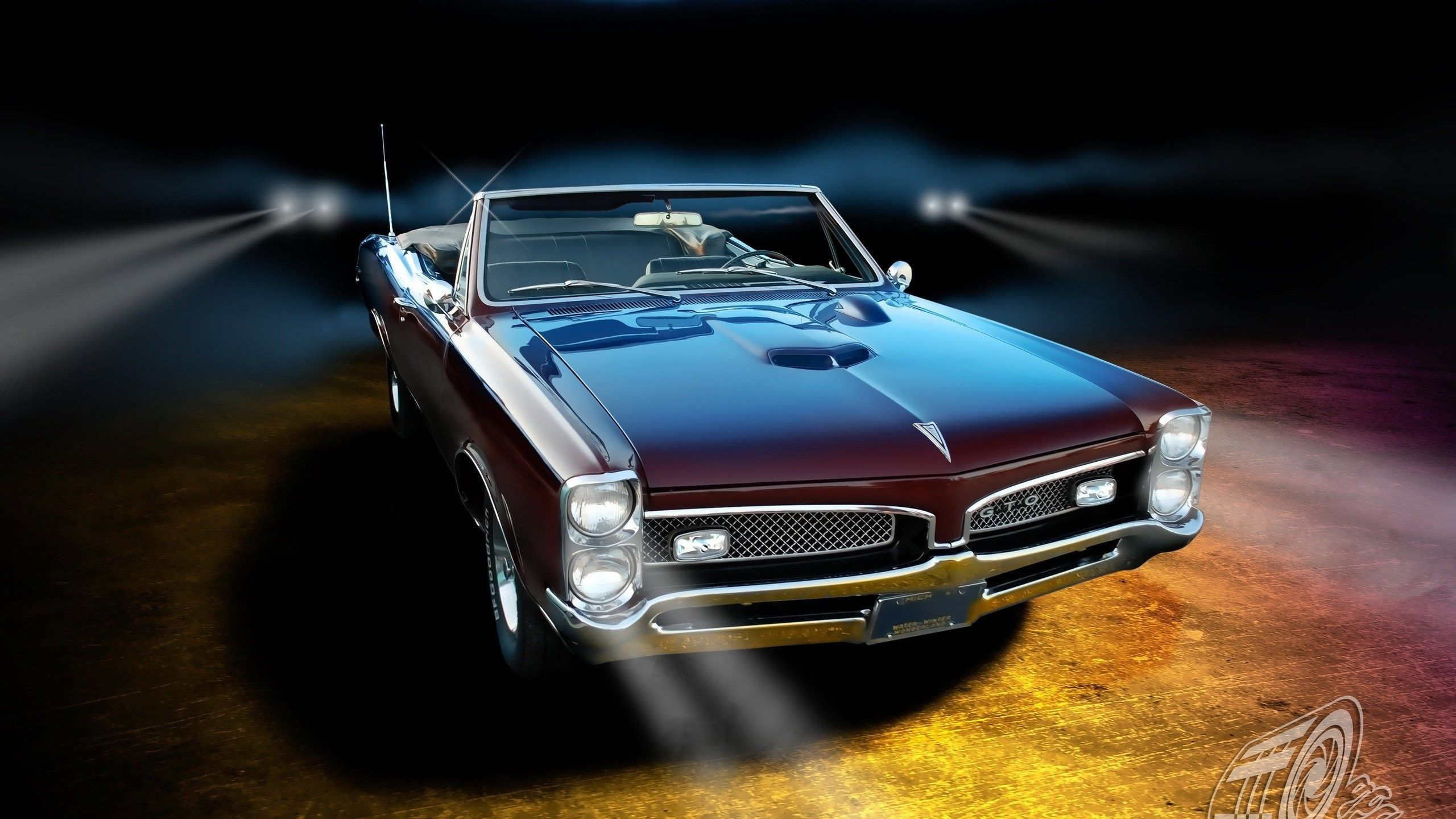 Old Cars Wallpaper HD. Old Cars Wallpaper HD   Cars   Pinterest   Car wallpapers and Cars