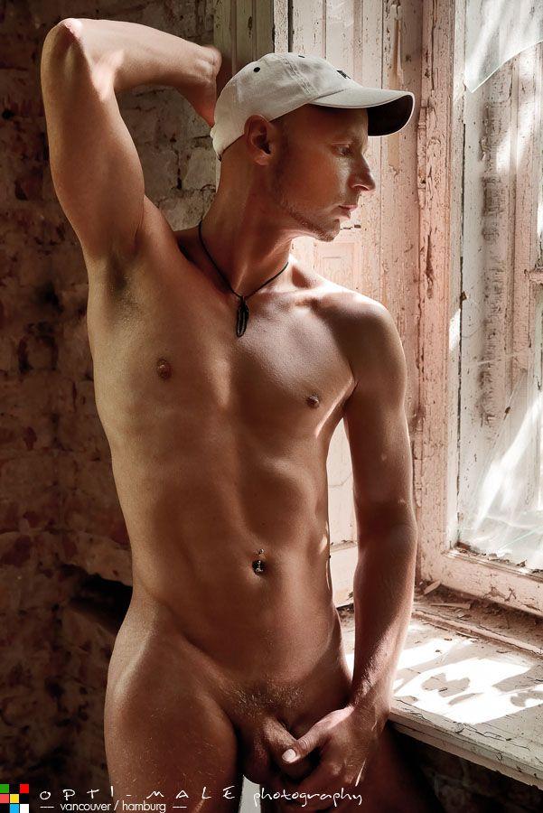 erotic world würzburg nackt fotograf