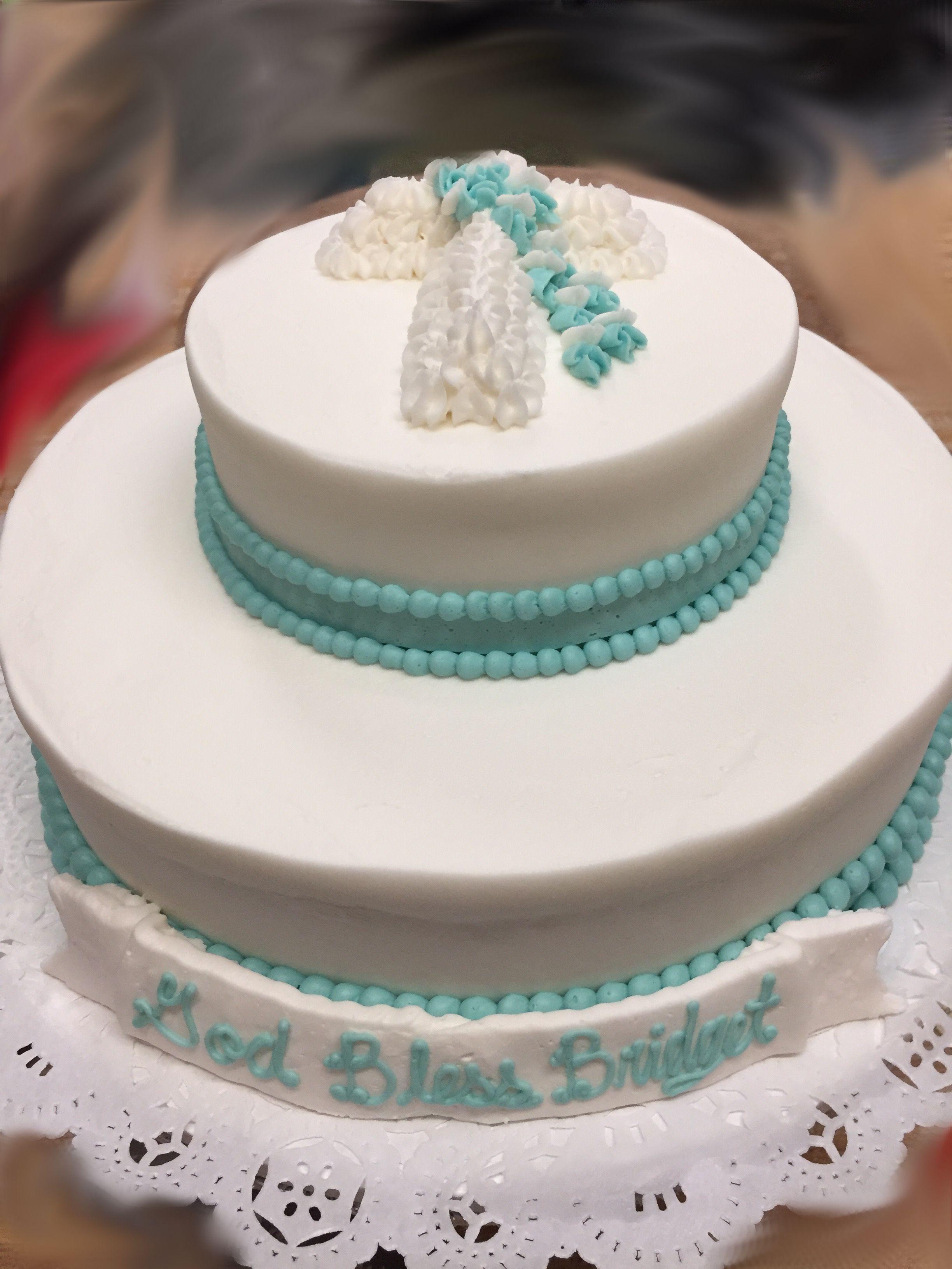 Wedding | Bakery | Westhampton Pastry Shop Richmond ...