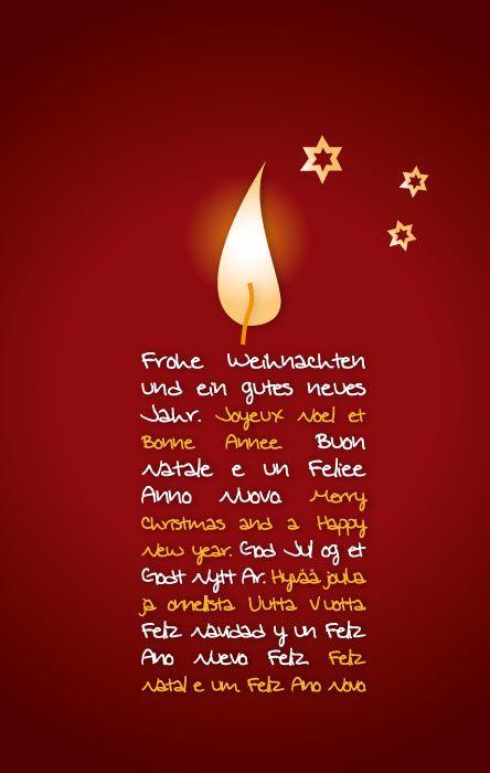 Weihnachtswünsche Kerze.Xmas Kerze Plotter Weihnachtskarten Weihnachtswünsche Und