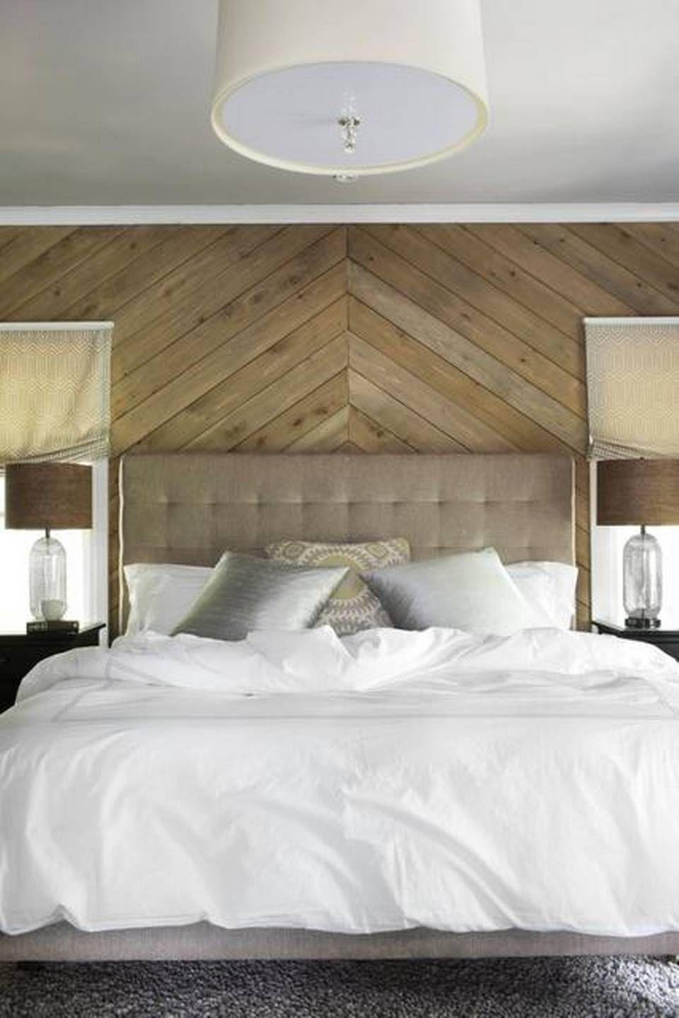 Geometric Cedar Plank Coasters — Crafthubs Home
