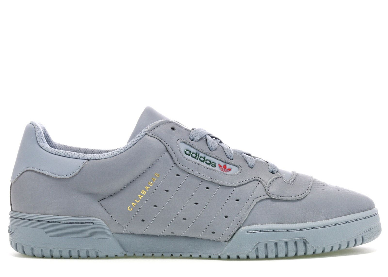 adidas calabasas schoenen