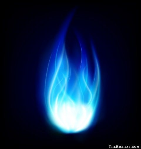 Blue Fire Flame Png Image Photo Background Images Hd Background Images Hd Go Tattoo