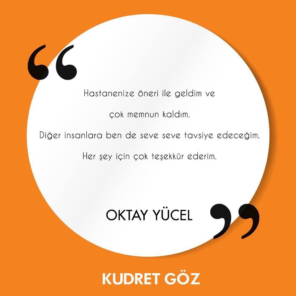 #kudretgoz #goz #hastane #saglik #turkiye #turkey #hospital #health #eyehealth