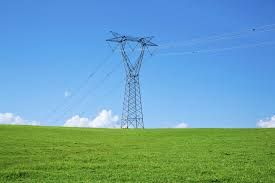 Image result for powerline tower