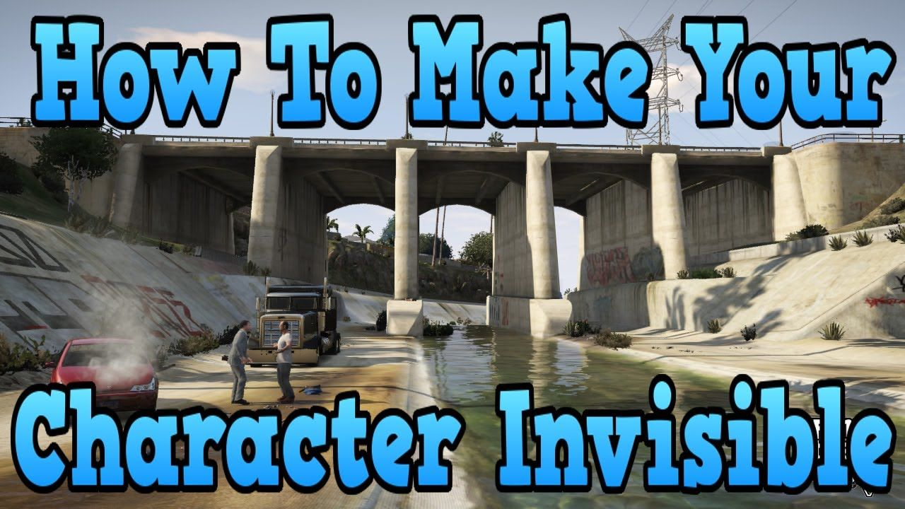 how to make a new gta online character pc