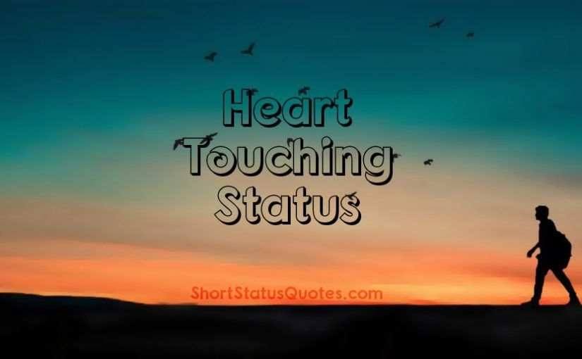 Wallpapers Quotes Dps Heart Touching Whatsapp Status Heart