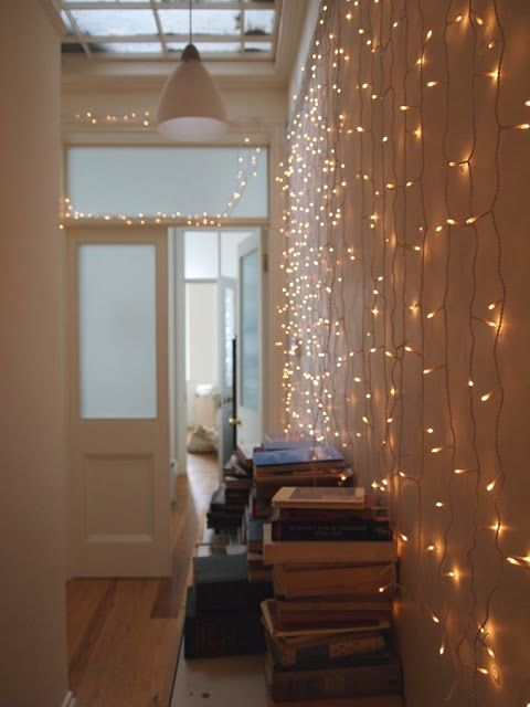 starry starry string lights year round home decor using christmas lights or firefly lights tons of tips and ideas including from junkaholique