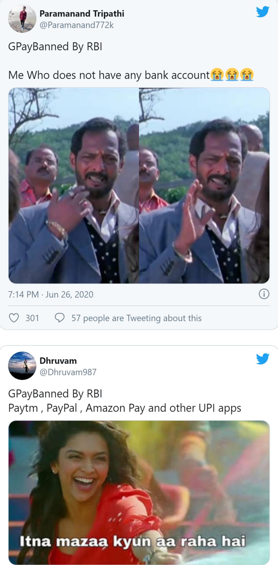Meme Calendar 2020 India Meme Calendar Memes Funny Memes