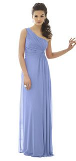 Bridesmaid Dresses And Gowns Weddington Way
