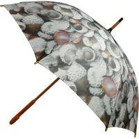 Paraplu Eikels