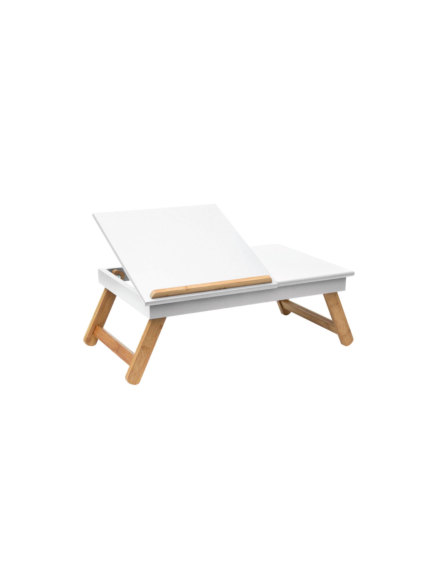 Table Monoprix 29€Home D'ordinateur Sweet D F1T3lcKJ