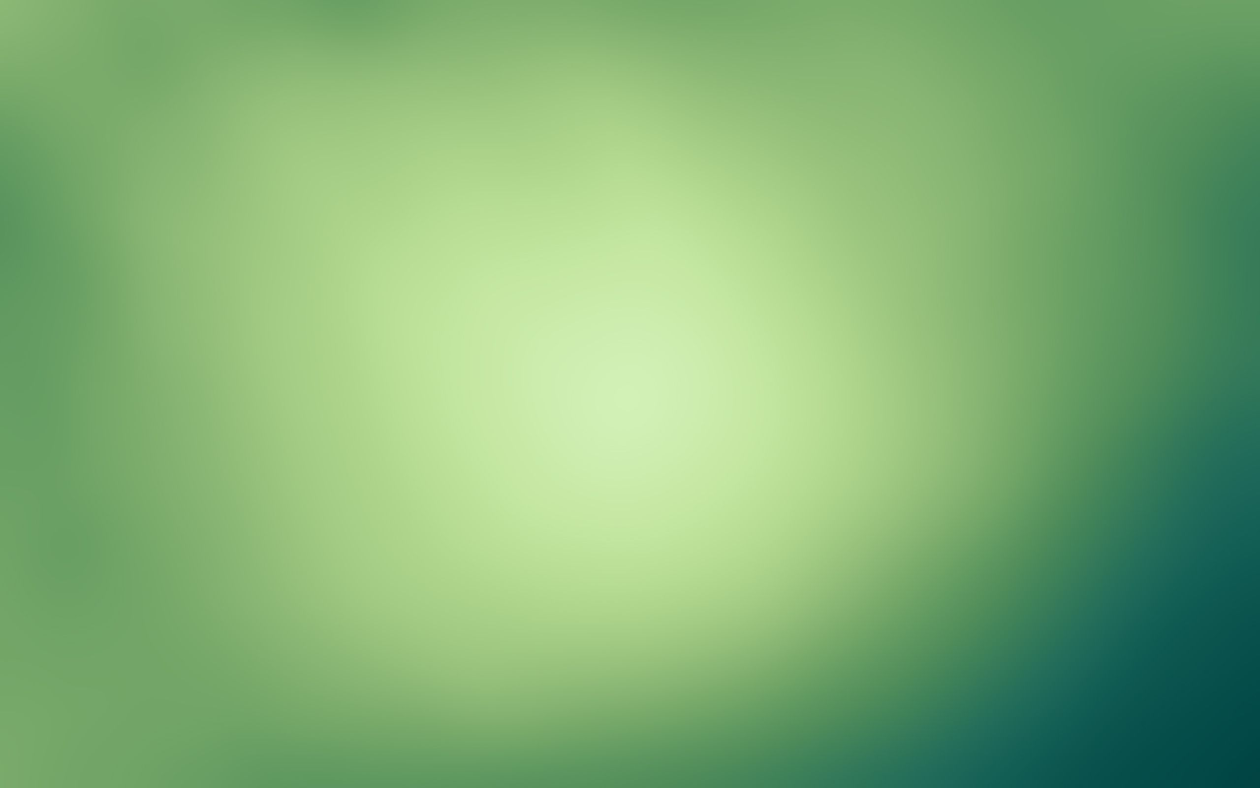 Free Solid Color Backgrounds Green Color Lightness And