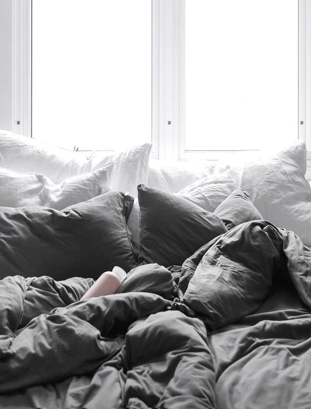 Background Tumblr Comfy Bedroom Comfy Bed Cozy Bedroom