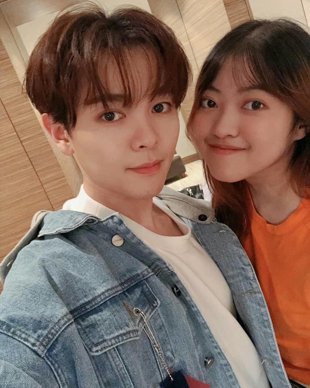 yoυ zнangjιng ♡♛ Happy Birthday ♡ on We Heart It in 2020