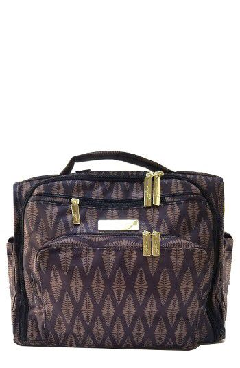 Ju-Ju-Be Ju-Ju-Be 'Legacy BFF' Diaper Bag available at #Nordstrom