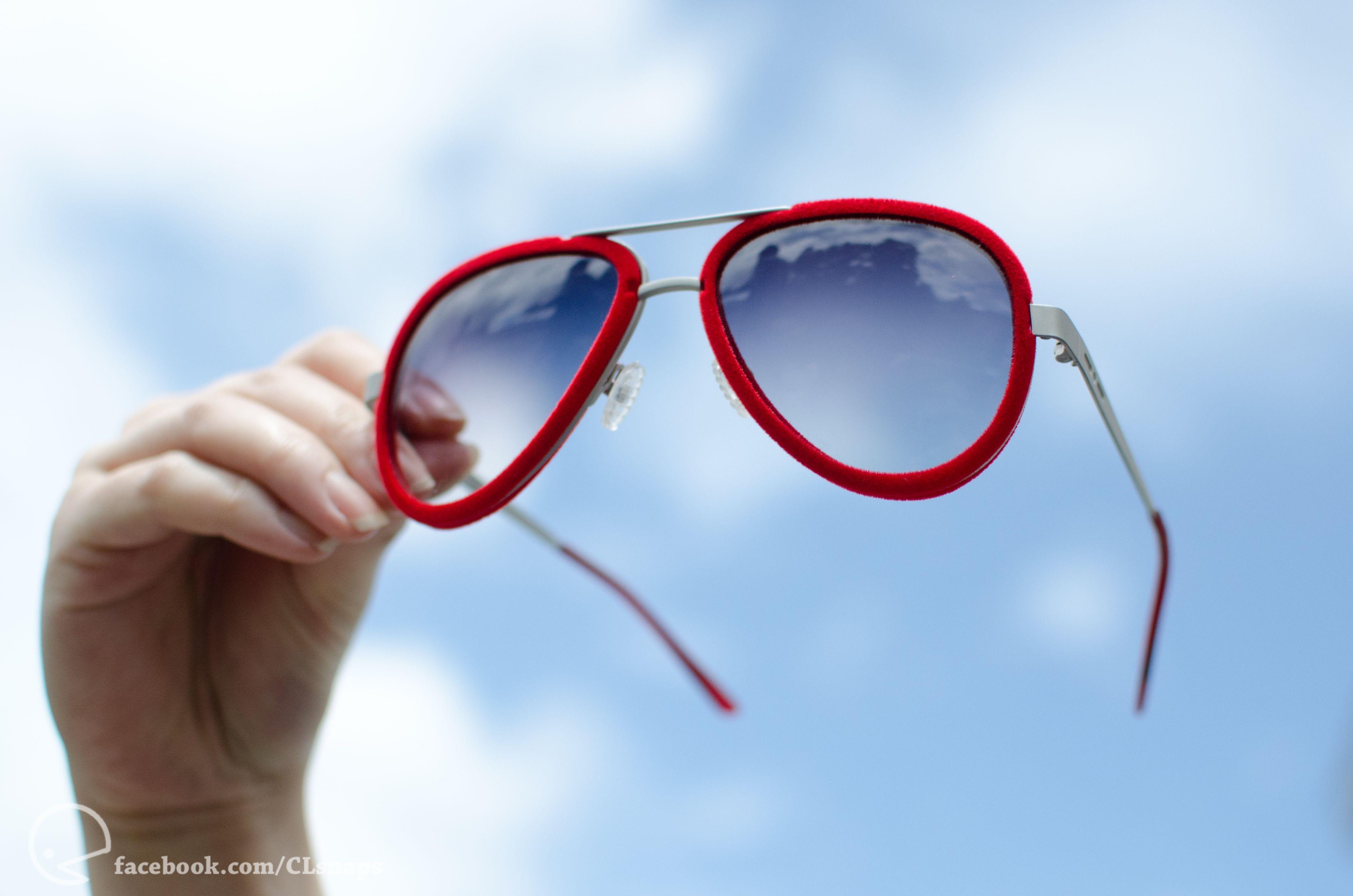 dd1dffc634 2020 Optical Store - London Premium Eyewear Retailer