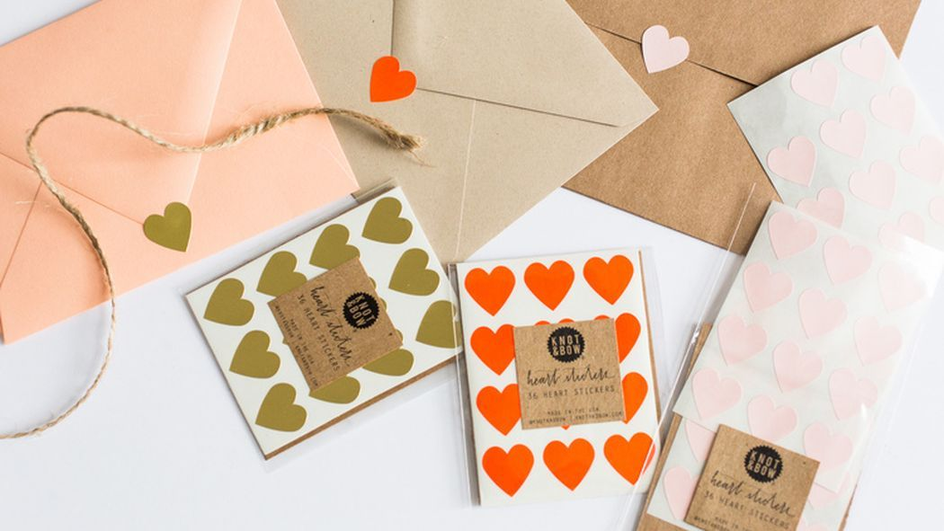 V-Day gift options for your best friend, your mom, or yourself.