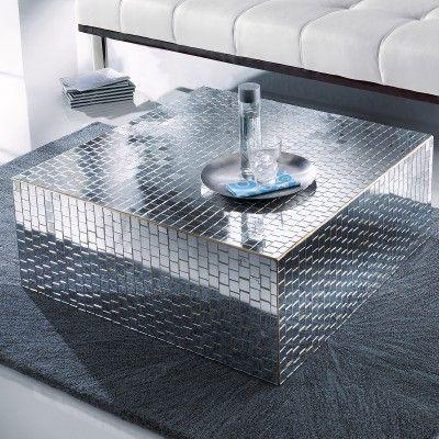 Ausgefallene Couchtisch, Couchtisch Design Möbel Pinterest - coole couchtische designer mobel